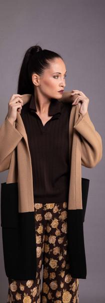 Cappotto midi bicolor .jpg