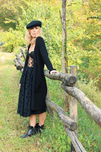 BLACK DRESS_003.JPG