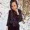 Thumbnail: Alabaster - Camicia con fiocco