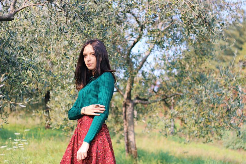 Long skirt - TERRA.JPG