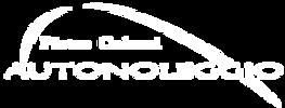 logo-colucci.png