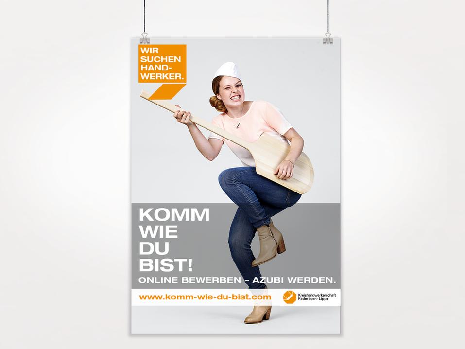 KHOWL_KampagnePlakat_Crone_Image_02.png