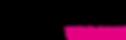 FMV_schriftzug_RGB.png