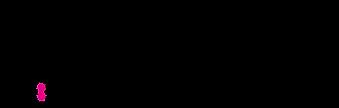 FMF_Logo_Magenta_RGB.png