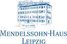 Logo-Haus_HKS43_4c.jpg