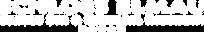 Schloss_Elmau_Logo-neg.png