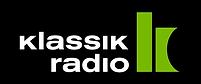 Logo_klassikradio_RGB.png