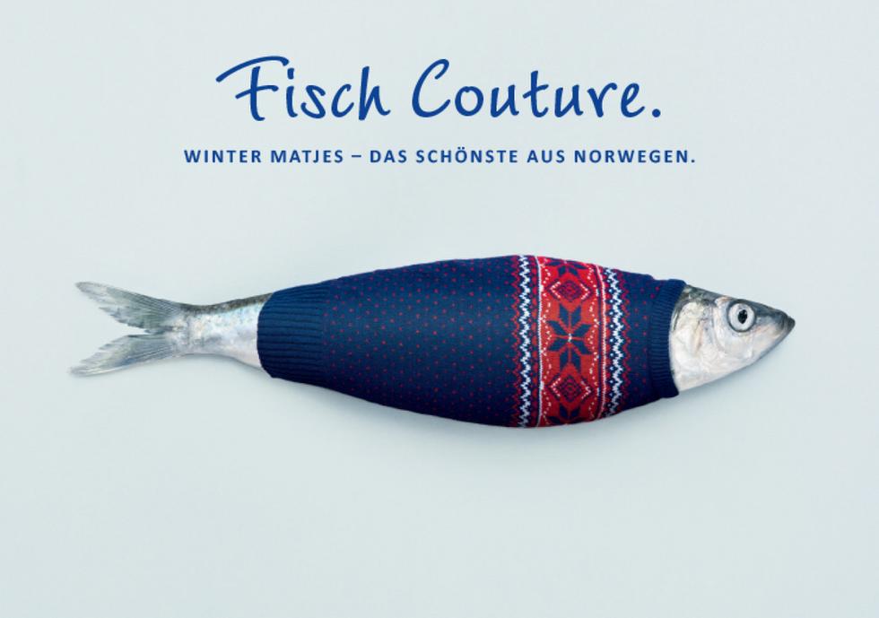 Friesenkrone_Crone_Kampagne_FischCouture