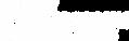FMF_Logo_RGB_neg.png