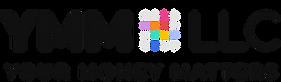 ymm-color-dots.png