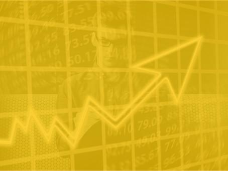 Saiba como acelerar o seu crescimento na carreira tributária