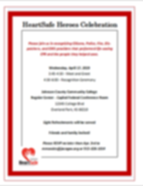 heartsafe celebration invite.png