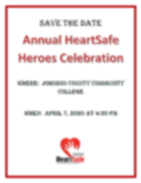 2020 HeartSafe Heroes Save the Date.png