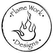 (small)Flame Work Designs Logo Black.jpg