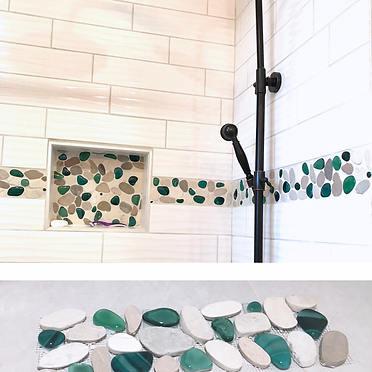 Tile Renovation