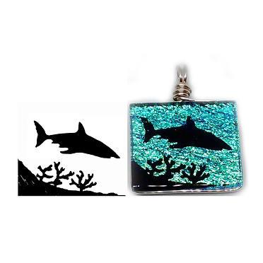 Shark Order