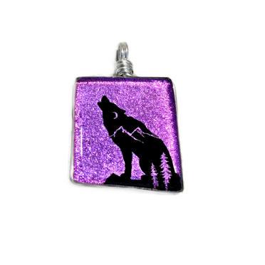 Wolf Order