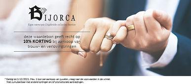 waardebon_Bijorca_2021-Trouw.jpg