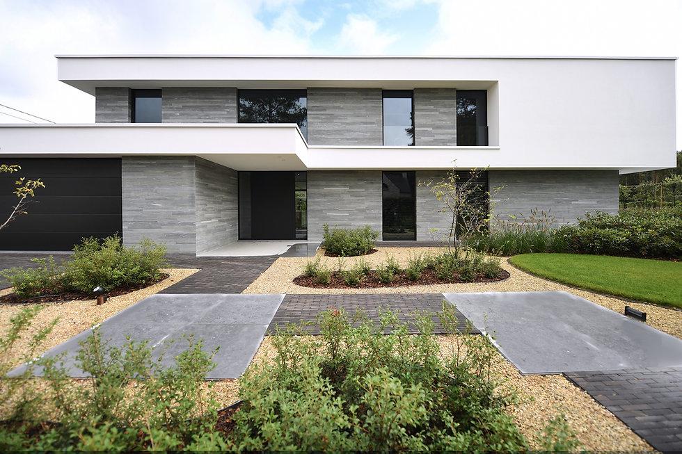 Schellen Architecten (4).jpg