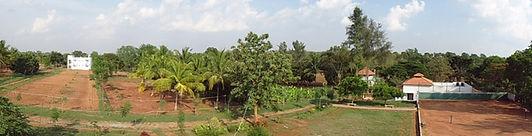 AF_panorama-s.jpg