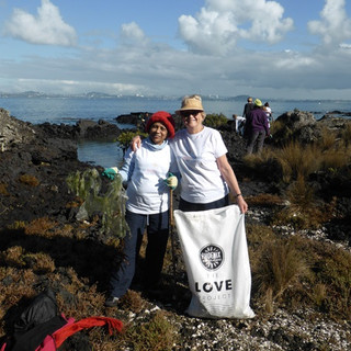 RangitotoBeach CleanUp-Day4-s0.jpg