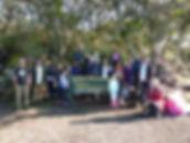 RangitotoBeach CleanUp-Day1a-s0.jpg