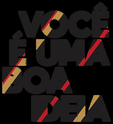 VoceEUmaBoaIdeia_Prancheta 1.png
