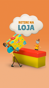 STORIES-OMNI-FASE2-retire-na-loja-2.png