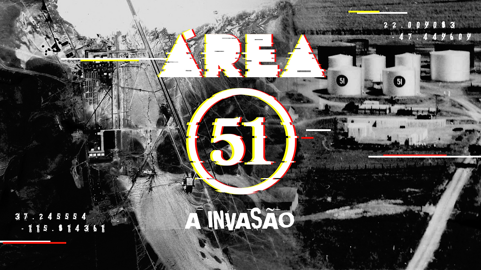 area51.png