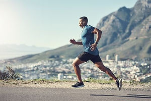 running-is-one-of-the-best-ways-to-stay-