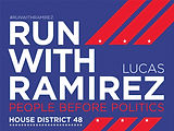 Lucas_political_sign_24x18.jpeg