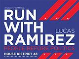 Lucas_political_sign_24x18.jpeg