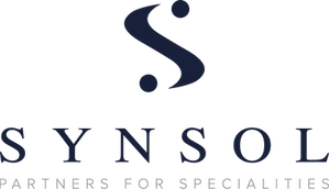 Synsol_Logo_Final.png