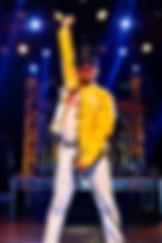 Yellow-Jacket.jpg