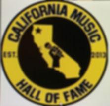 QN Hall of Fame Induction Award.jpg
