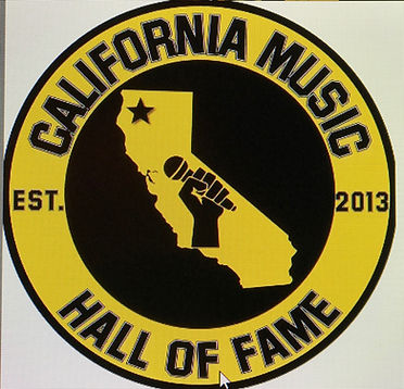 QN Hall of Fame Induction Award.jpg