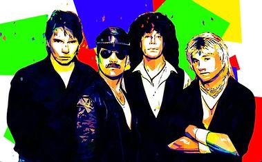 QN Band Photo - Pop Art.jpg