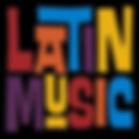 Latin-Music-300x300.jpg