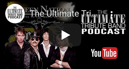Tribute Band Podcast.png