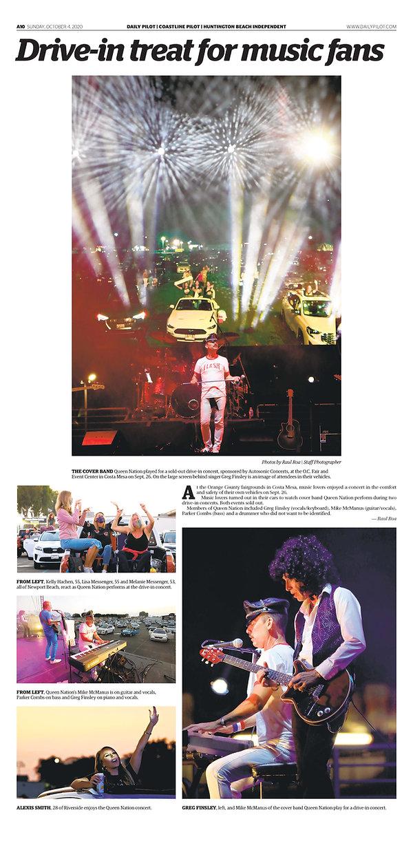 QN daily-pilot-e-newspaper-for-sunday-oc