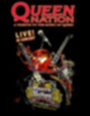 Queen Nation - Live in Concert.jpg