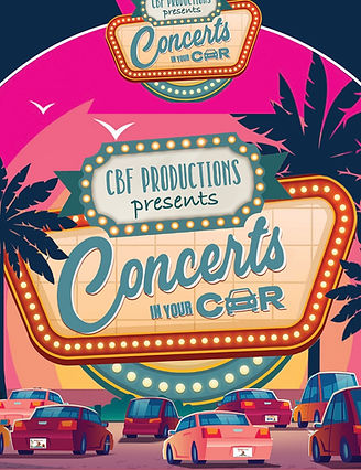 Concerts car.jpg