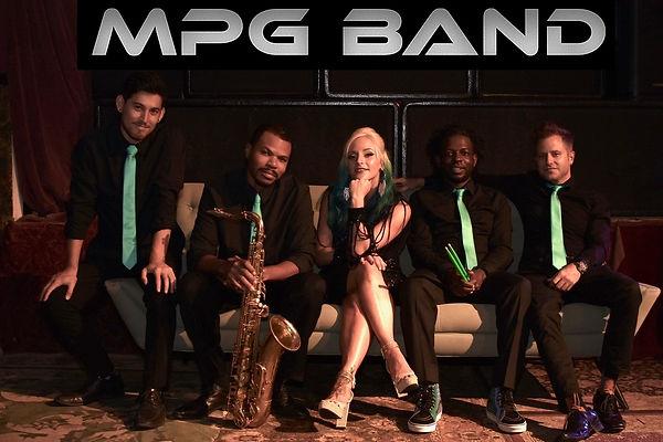MPG Band.jpg