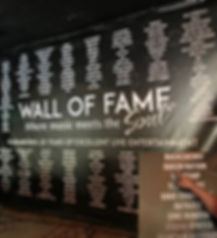 QN Wall of Fame listing Canyon.jpg