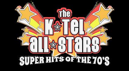 KTEL LOGO Stars and Bent Tagline 2019 (0