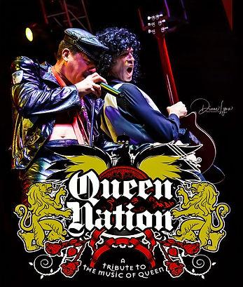 Queen Nation Photo Clean (2).jpg