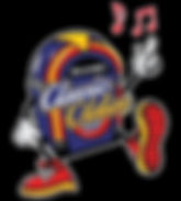Classic_Oldies_logo.jpg