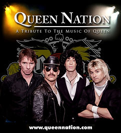 QN Band Promo 2013.jpg