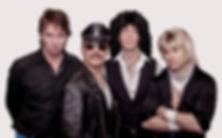 QN Band Promo 2013 white background new.