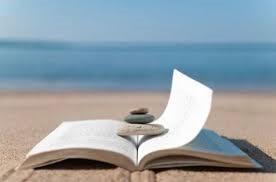 Tanquem la Biblioteca-CAM el dia 15 de juny. Préstec de materials per gaudir durant l'estiu...